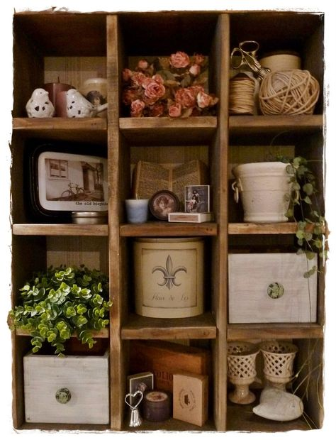 29 best cubby shelves images armoire houses apartment ideas rh pinterest com