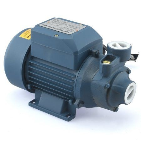 Toys Electric Water Pump Water Pumps Pumps