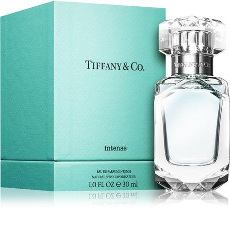 Buy Sparkle Eau De Parfum 30ml From The Next Uk Online Shop It