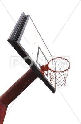 Basketball Board High Resolution Quality 21297658 Graphic Design Tips Basketball Photos Stock Photos