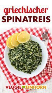 Aktuellste   Bilder  Vegetarische Rezepte schnell Ideen ,  #Aktuellste #Bilder #ideen #Rezept...