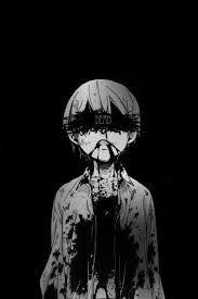 Wallpaper Tumblr Black Wallpaper Hd Anime Wallpapers Art Dark wallpaper anime hd android