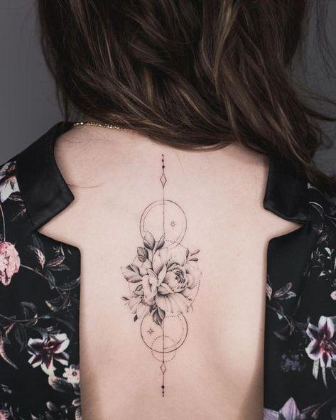 28 Arrow Tattoo Ideas - chic better