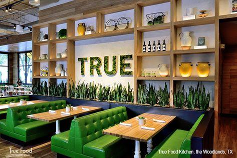 Aria Group Architects True Food Kitchen True Food Kitchen Recipes Best Vegan Restaurants True Food Kitchen Restaurant
