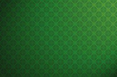 16 Warna Hijau Background Islami Hd- Islamic Background 3d Islamic  Background 12649 - Download…   Islamic Background Vector, Coreldraw Design,  Vector Free Download