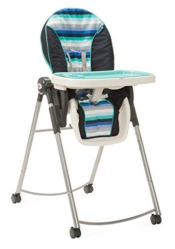 Carters Adjustable High Chair Whale Of A Time You Can Find Out