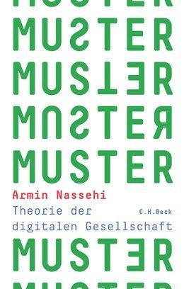 Buch Muster Theorie Der Digitalen Gesellschaft In 2020 Bucher Theorie Muster Bucher