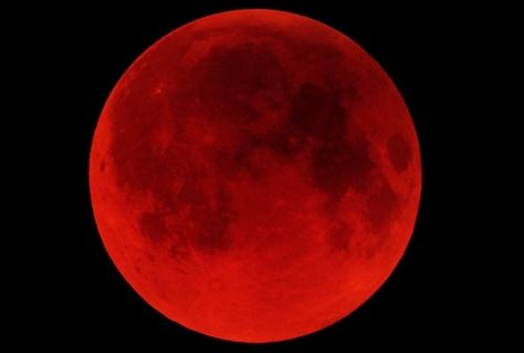 strawberry moon | full strawberry moon june this name was universal to every algonquin ...