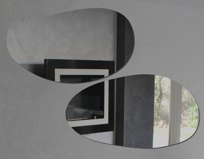 Besten specchi da parete di design in plexiglas bilder auf