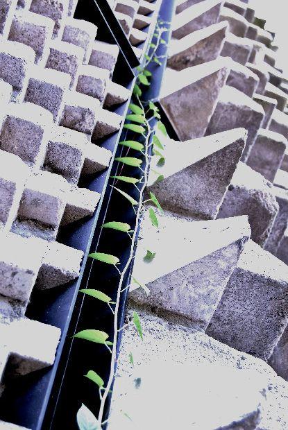 12 Best Mur Anti Bruit Images On Pinterest   Acoustic Barrier, Landscape  Architecture Design And Noise Reduction