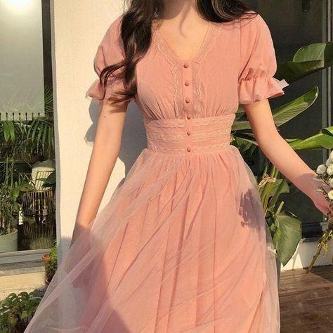 French Dress Women, Vintage Dress, Nap Dress, Midi Dress Vintage, Summer Dresses For Women, Nap Dress Women, Midi Dress Summer, Dress