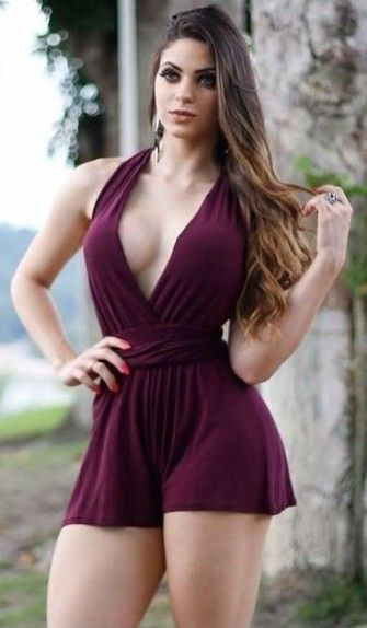 Pin en moda para señoras hermosas