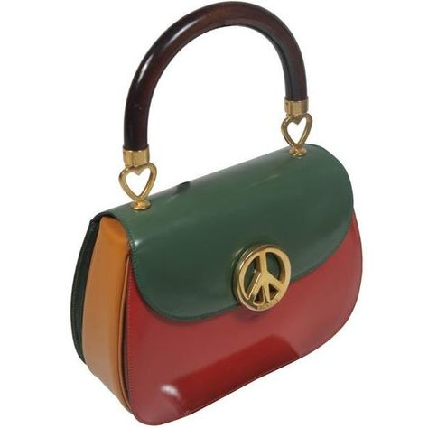 68 Best moccino bags images | Bags, Moschino, Moschino bag