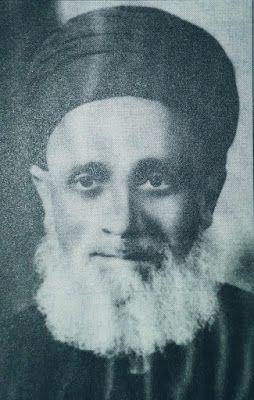 مدونة جبل عاملة السيد عبد الله نور الدين Historical Figures Historical Blog Posts