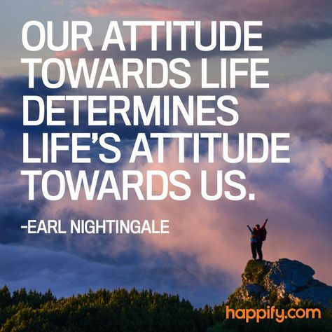 Top quotes by Earl Nightingale-https://s-media-cache-ak0.pinimg.com/474x/5a/ba/83/5aba834cba703712faad42f4b48bc28b.jpg