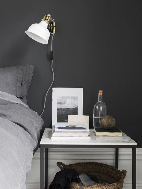 Ikea 0 Ikea Beleuchtung Schlafzimmer Inspirationen Schlafzimmer Design