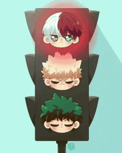 #wattpad #action What if izuku was born with a quirk  What if his mom died as a result of his quirk He would grow to find the UA staff as family And strangers as enemies  Find out what happens to this poor boy as he struggles to find where he belongs ~~~~~~~~~~~~~~~~~~~~~~~~~~~~~~~~~~~~ There won't be any ships bec...