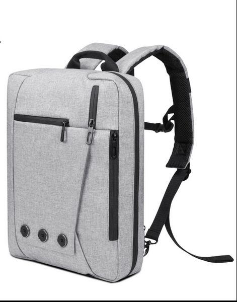 22c08c75b0 Cocoon SLIM Backpack
