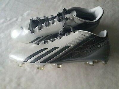 mens adidas football boots size 13