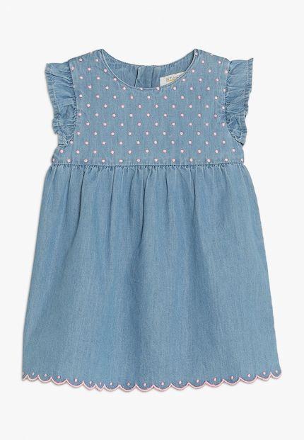 Robes enfant | Tous les articles chez Zalando | Vêtements