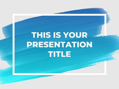 Slidescarnival Free Powerpoint Templates For Presentations Google Slides Themes And Canva Google Slides Themes Powerpoint Template Free Powerpoint Templates