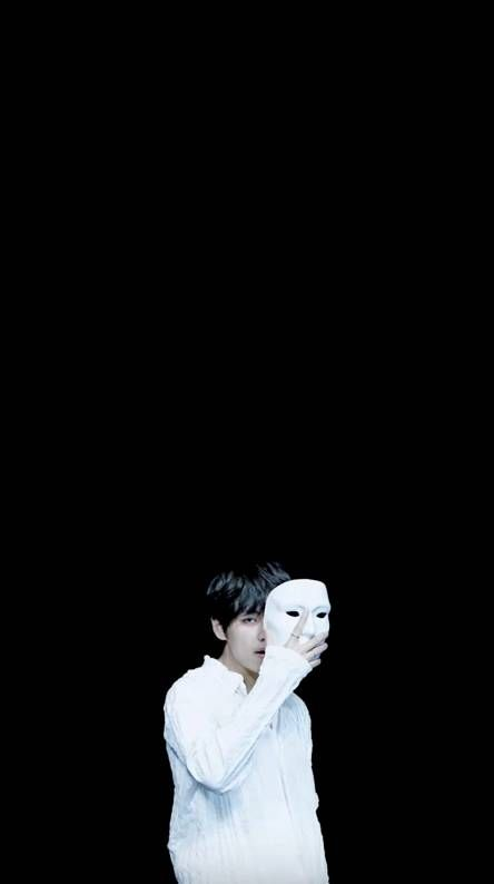 Pin On Bts Wallpaper Iphone Taehyung Bts v iphone wallpapers