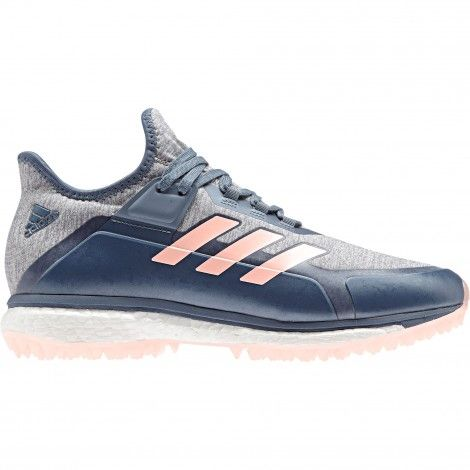 adidas Fabela X hockeyschoenen dames en 2020 | Zapatillas de ...