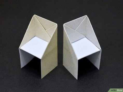 46++ Sofa basteln aus papier 2021 ideen