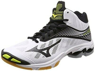 can you wash mizuno volleyball shoes set