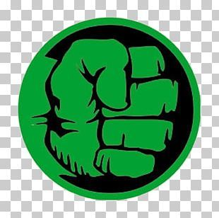 Hulk Png Clipart Hulk Free Png Download Hand Logo Hulk Hulk Hands