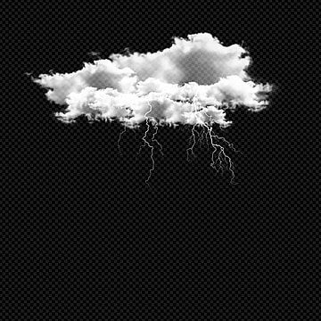 Realistic Cloud And Phenomena Storm Background Background Nature Natural Png Transparent Clipart Image And Psd File For Free Download In 2021 Black Background Wallpaper Blue Sky Background Spring Flowers Background