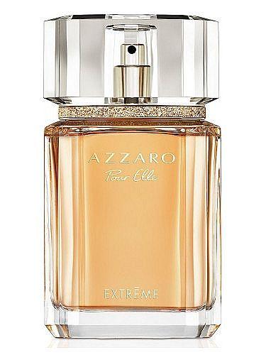 Azzaro Pour Elle Extreme Azzaro For Women Azzaro Perfume Popular Perfumes