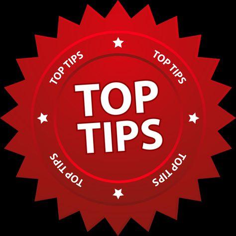 tips en tops: toepassing 1: de leerlingen geven aan elkaar feedback