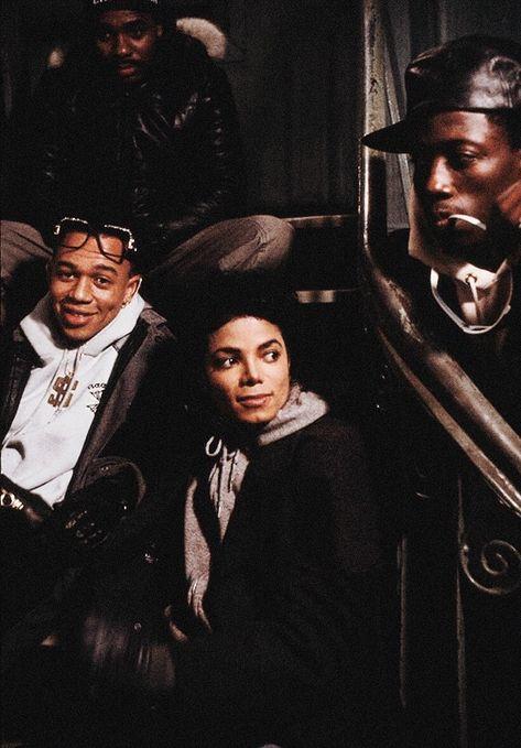 Pin Von Petra Ewers Auf Michael Jackson Michael Jackson Jackson