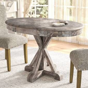 Kenzo Counter Height Dining Table Oval Table Dining Dining