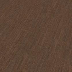 Schoner Wohnen Kollektion Korkboden Hiddensee 905 X 295 X 10 5 Mm Schmalstaboptik Schoner Wohnens Schoner Wohnen Korkboden Und Rustikal Modern