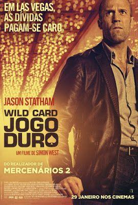 Filmes Utorrent Acao Jason Statham Film Film Streaming