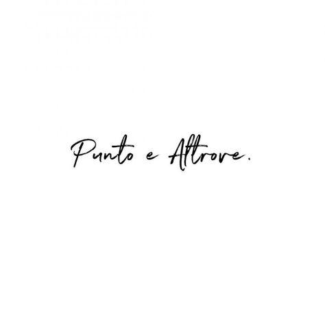 Liberissimi sempre....💋