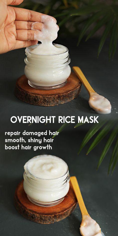 Hair Mask For Growth, Natural Hair Growth, Natural Hair Styles, Relaxed Hair Growth, Biotin Hair Growth, Hair Growth Shampoo, Healthy Hair Growth, Natural Hair Treatments, Diy Hair Treatment For Dry Hair