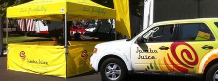 Jamba Juice Fundraiser Jamba Juice Fundraising Fundraiser Help