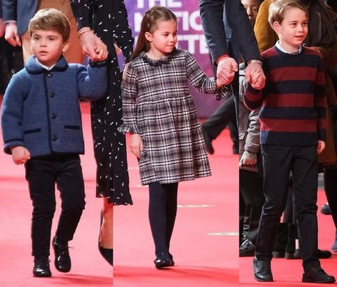 Prince And Princess, Princess Kate, Princess Charlotte, Young Prince Philip, Prince William And Catherine, Duchess Kate, Duke And Duchess, Duchess Of Cambridge, Prince George Alexander Louis