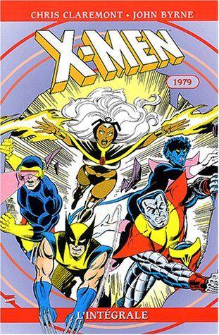 X-men apocalypse – qualité ultra hd (x265)   multi avec truefrench.