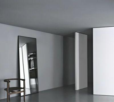 Wandspiegel Modern wandspiegel modern lavahot http ift tt 2beydmg haus design
