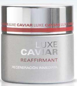 Mejor Crema Antiarrugas Las Mejores Cremas Antiarrugas Dtos Hasta El 70 Cremas Cremas Faciales Cremas Antiedad