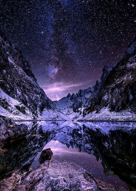 Mount Helens rock randevú