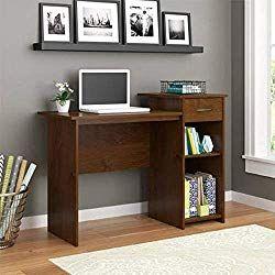 Toys Child Mainstays Student Desk White Desk Only Northfield Alder Home Office Bedroom Home Office Furniture Desk Furniture