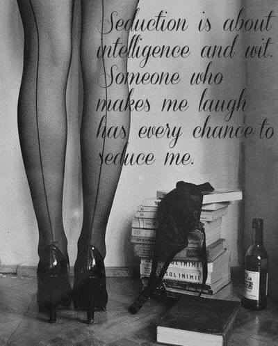Quotes sensual seduction Steamy Excerpt