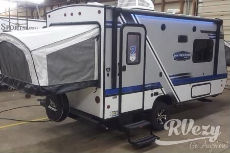 Rvezy Is The Largest And Safest Rv Rental Marketplace In Canada
