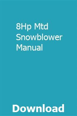 citroen c3 2004 manual pdf download