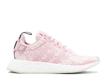 Memo glance Recollection  nmd r2 w | Adidas nmd r2, Sneakers, Adidas nmd